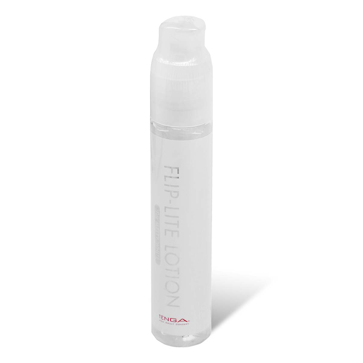 TENGA Flip-Lite Lotion (for Melty White) Water-based Lubricant
