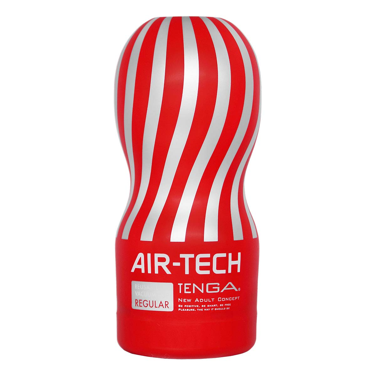 TENGA Air-Tech Reusable Vacuum CUP Regular