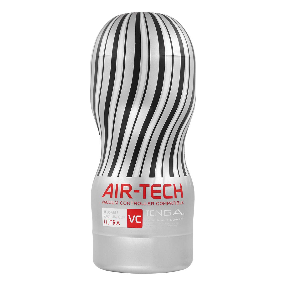 Air-Tech Reusable Vacuum CUP VC Ultra