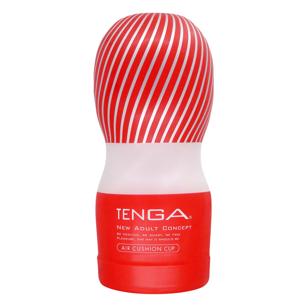 TENGA AIR CUSHION CUP 2nd Generation