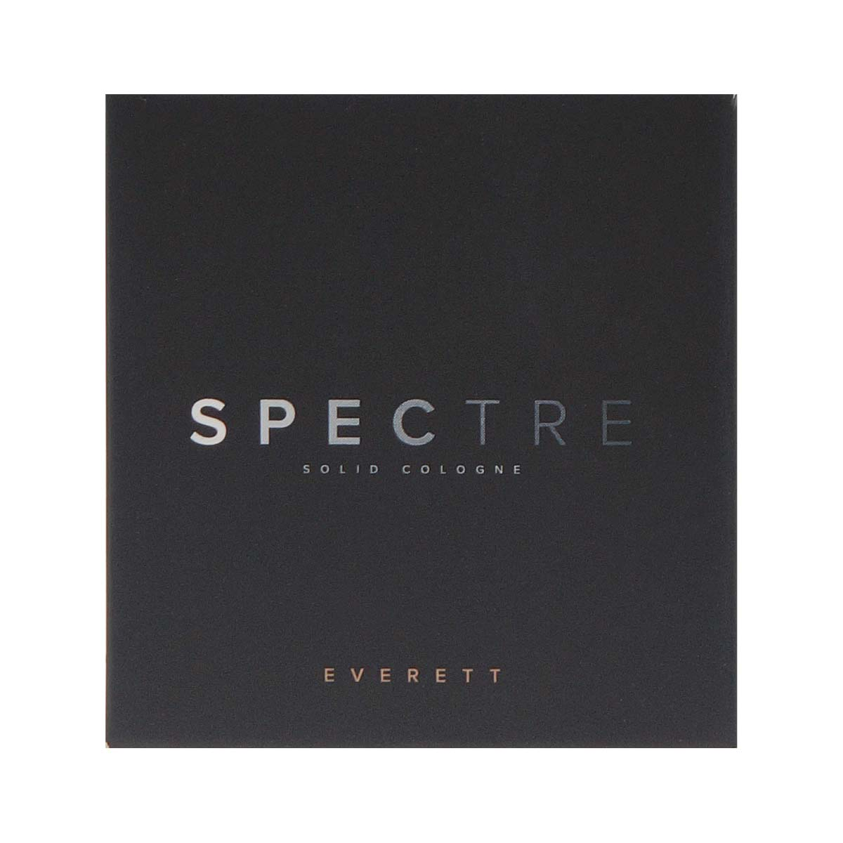 Spectre Everett Solid Cologne 25g