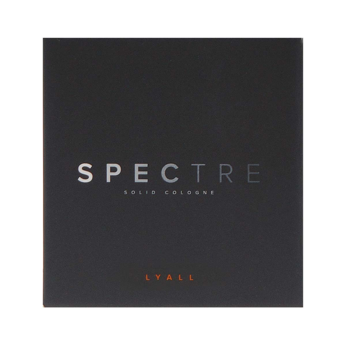 Spectre Lyall Solid Cologne 25g