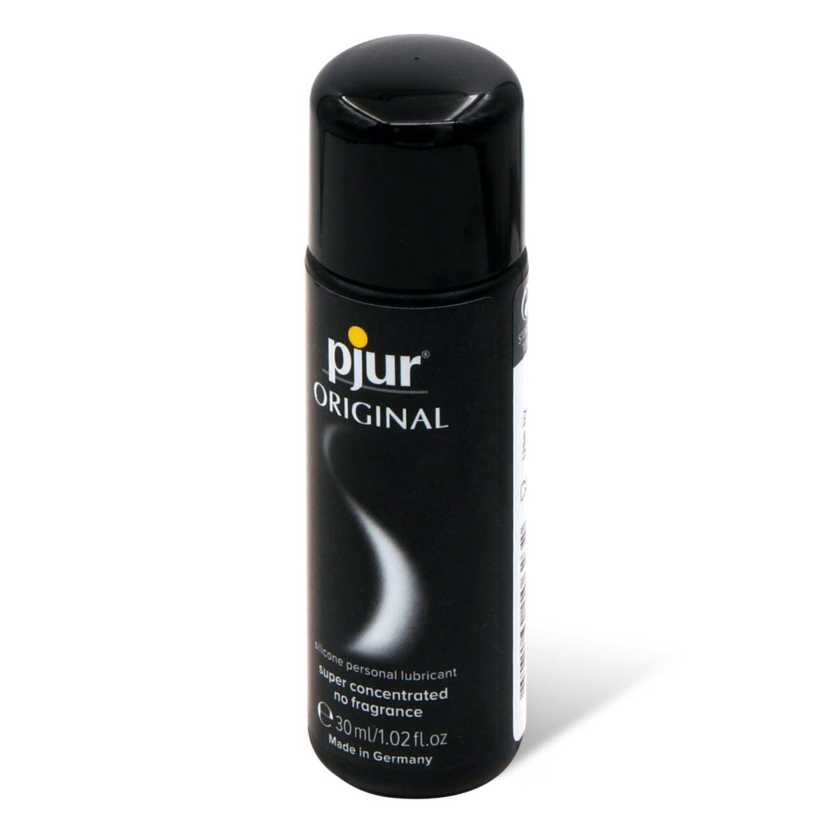 pjur ORIGINAL 30ml Silicone-based Lubricant