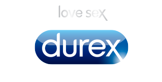 Durex (Global)